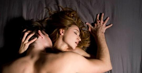 ORGASMO FEMENINO: ¿Sabes realmente qué es y cómo alcanzarlo?