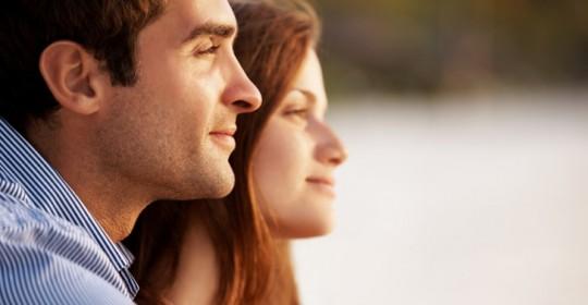 ¡No permitas que marzo interfiera en tu relación de pareja!