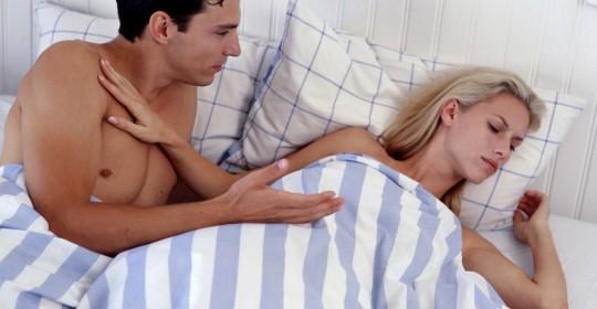 Mujer, ¡no sufras el vaginismo en silencio!