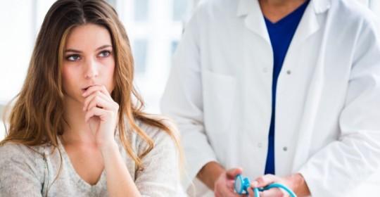 Infecciones y su impacto en la vida sexual