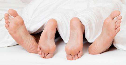 ¿Problemas para alcanzar el orgasmo?  Sigue los siguientes consejos: