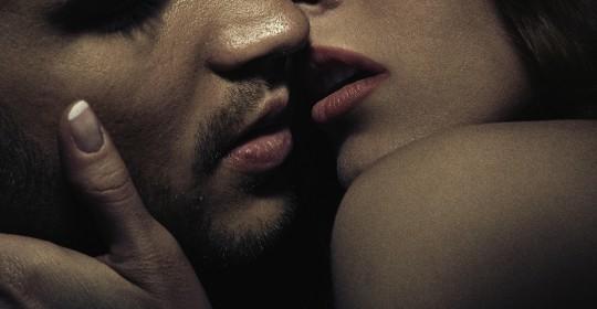 En el mes del amor, mejora tu vida sexual con Medical Sex Center