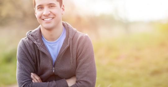 Hoy es el momento de prevenir un futuro cáncer de próstata