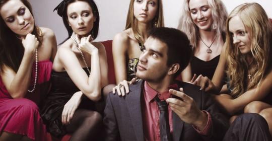 LA SEXÓLOGA: ¿QUÉ ES LA ADICCIÓN AL SEXO?