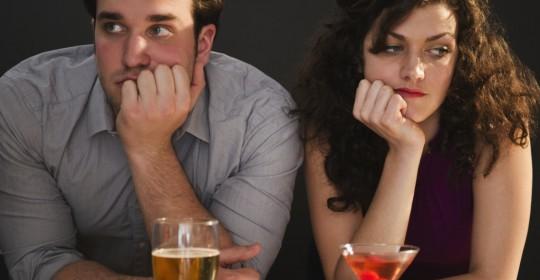 Los hábitos que van matando la pasión en una pareja