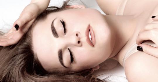 La evolución de los orgasmos femeninos