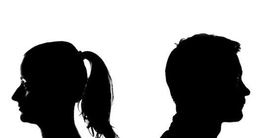 Depresion y la pareja
